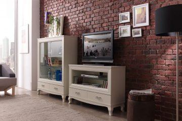 Renueva tus paredes con los paneles decorativos de Panel Piedra